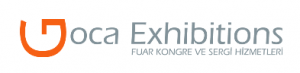 goca_exhibitions_logo